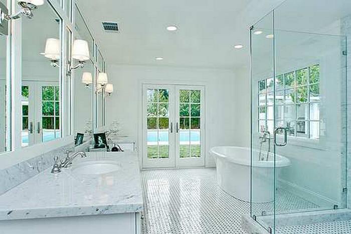 interior-design-ideas-for-brilliant-interior-designs-bathrooms-.jpg