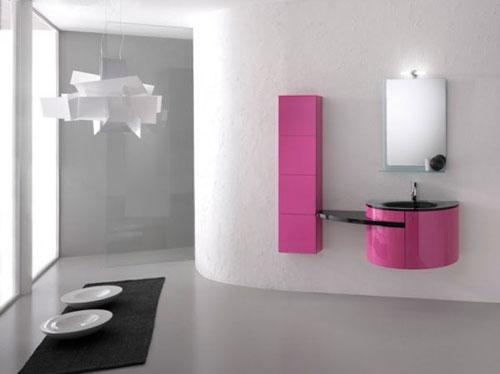 superb-bathroom-interior-interesting-interior-designs-bathrooms-.jpg