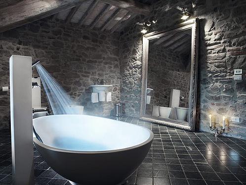 interior-design-bathroom-simple-interior-designs-bathrooms- (1).jpg