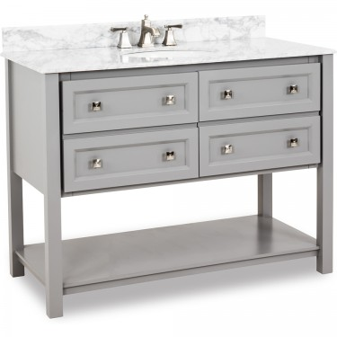 HARDWARE RESOURCES - We work with hardware resources for vanity tops and more. We also carry stock in our warehouse, but this is a great source for products we can get!