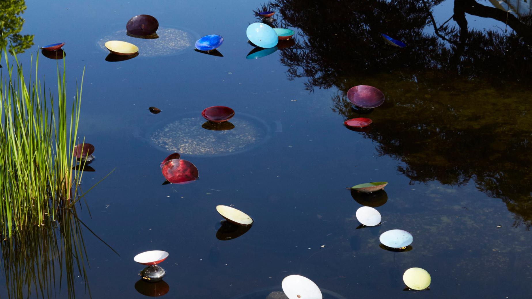 19.05.01_jardin_botanique_marie-pierre_cravedi