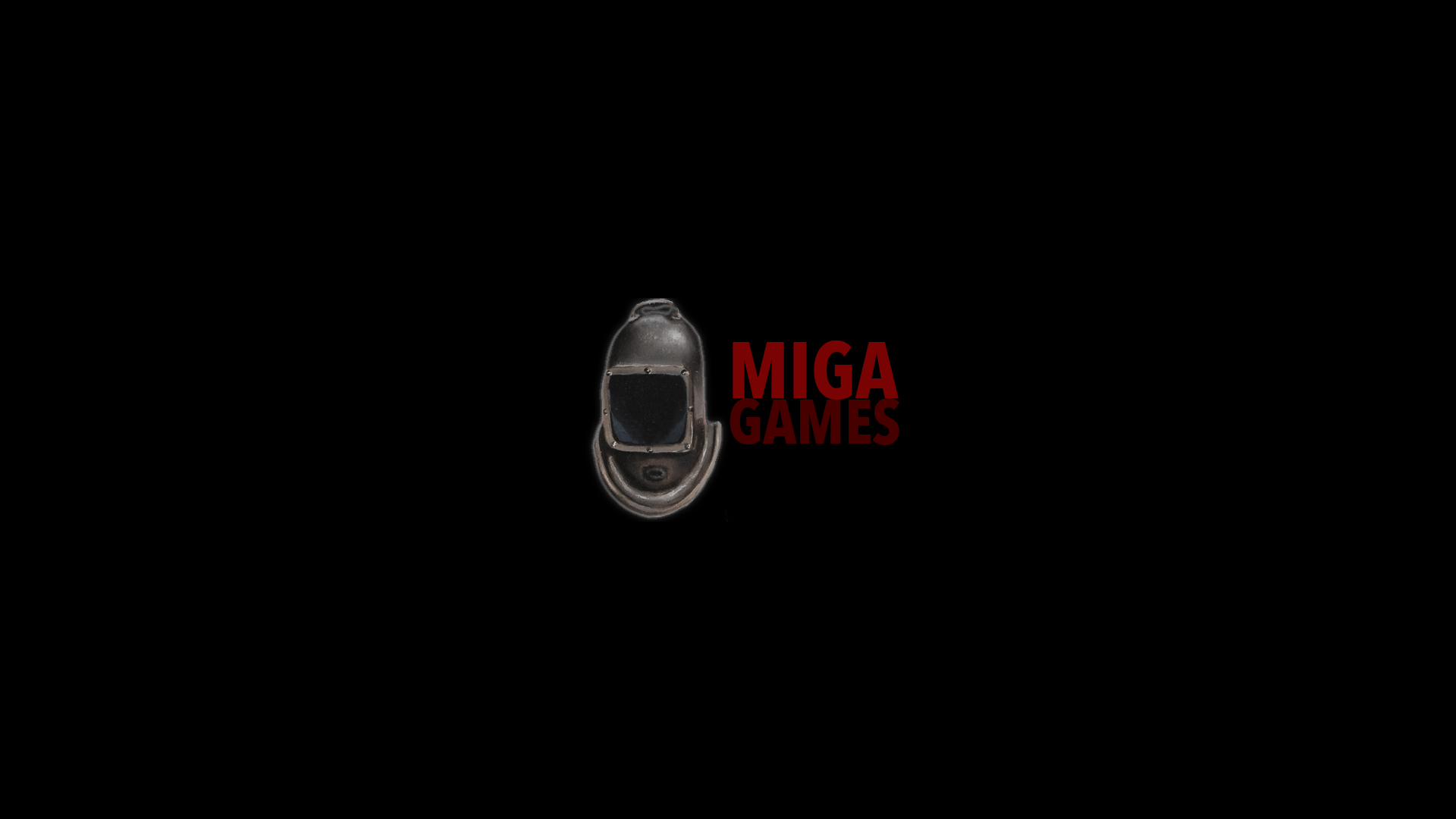 Miga Games Video Logo.png