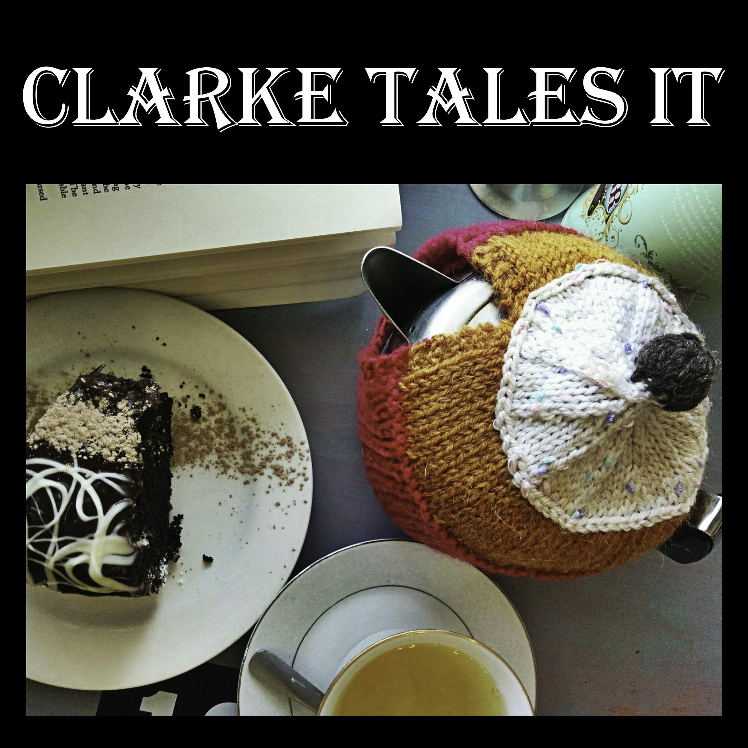 Clarke Tales It Final.jpg