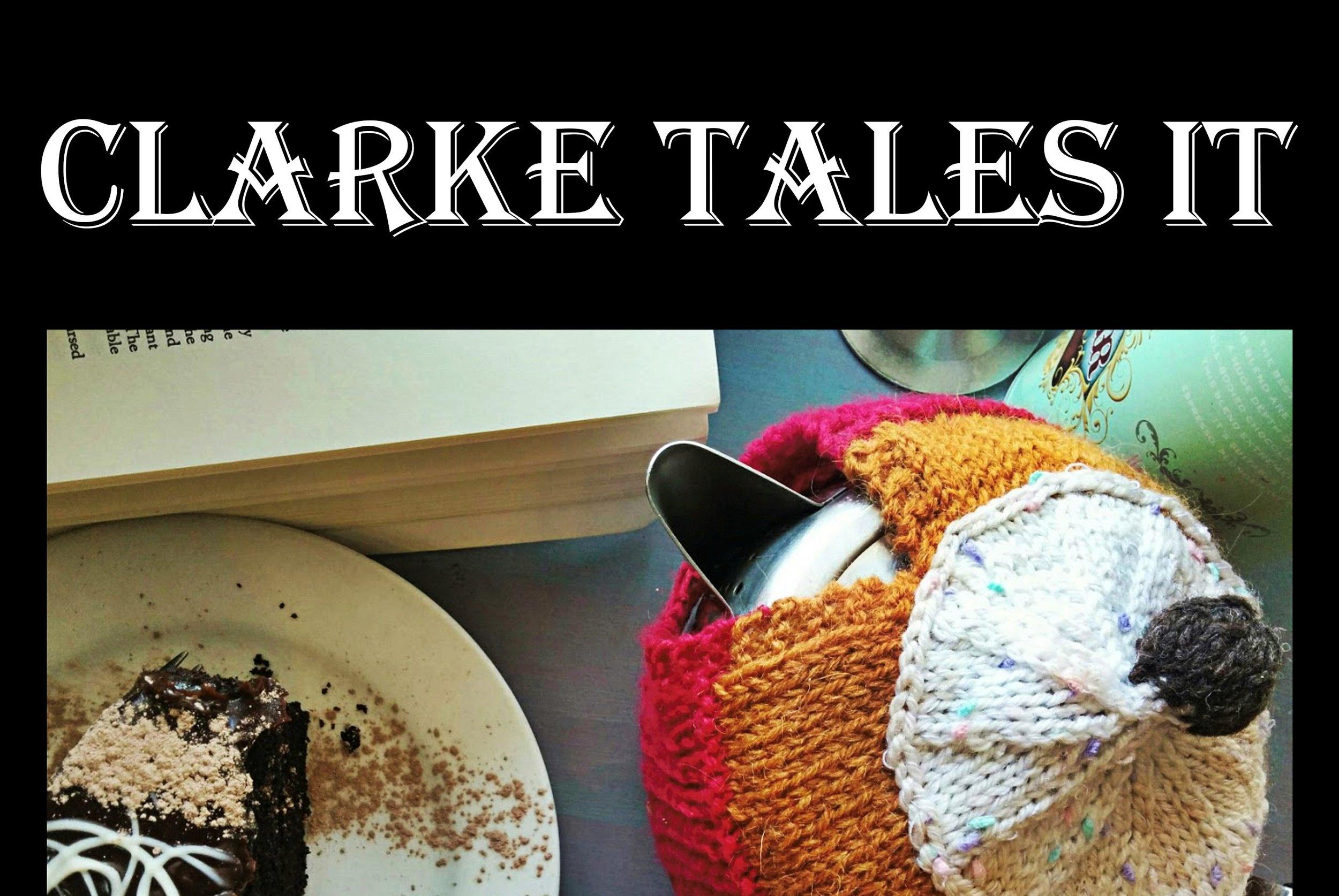 Clarke Tales It cropped.jpg