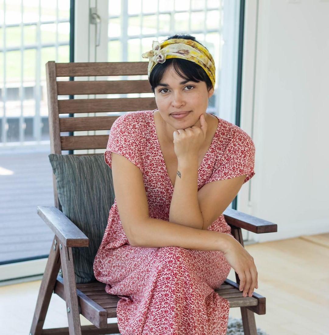 Jessica A. Piñeros.jpg