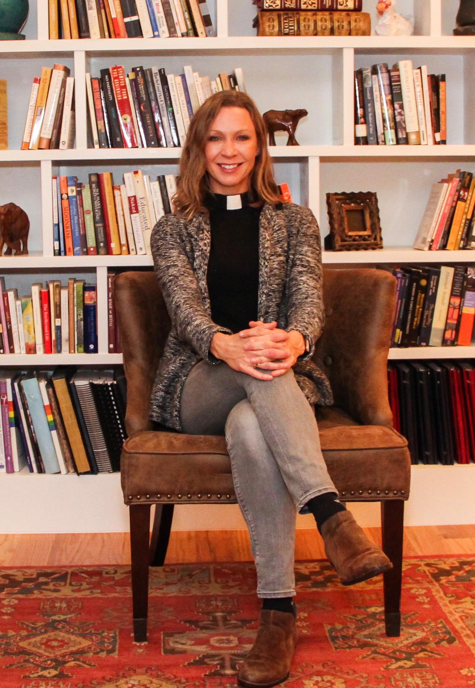 Rev Amanda.jpeg
