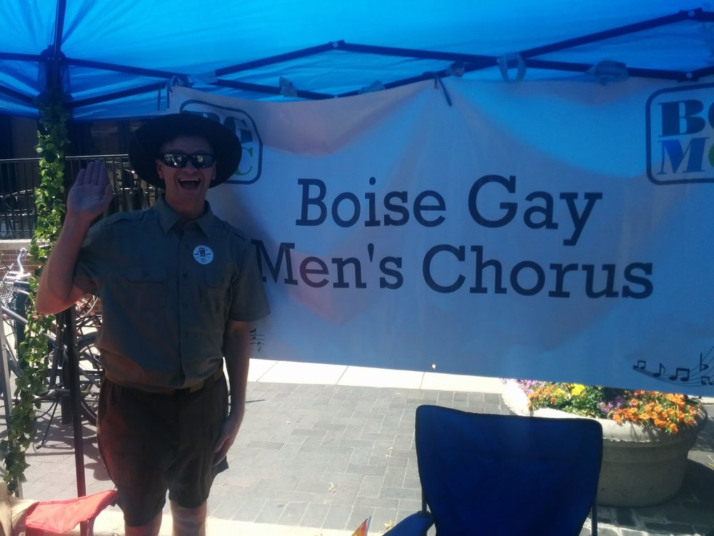 Boise Gay Men's Chorus.jpg