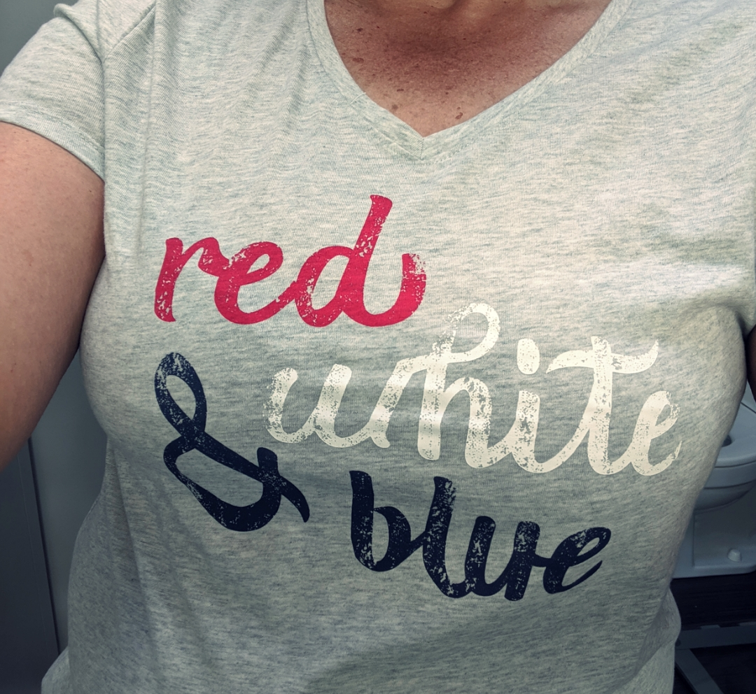 Red White and Blue.jpg