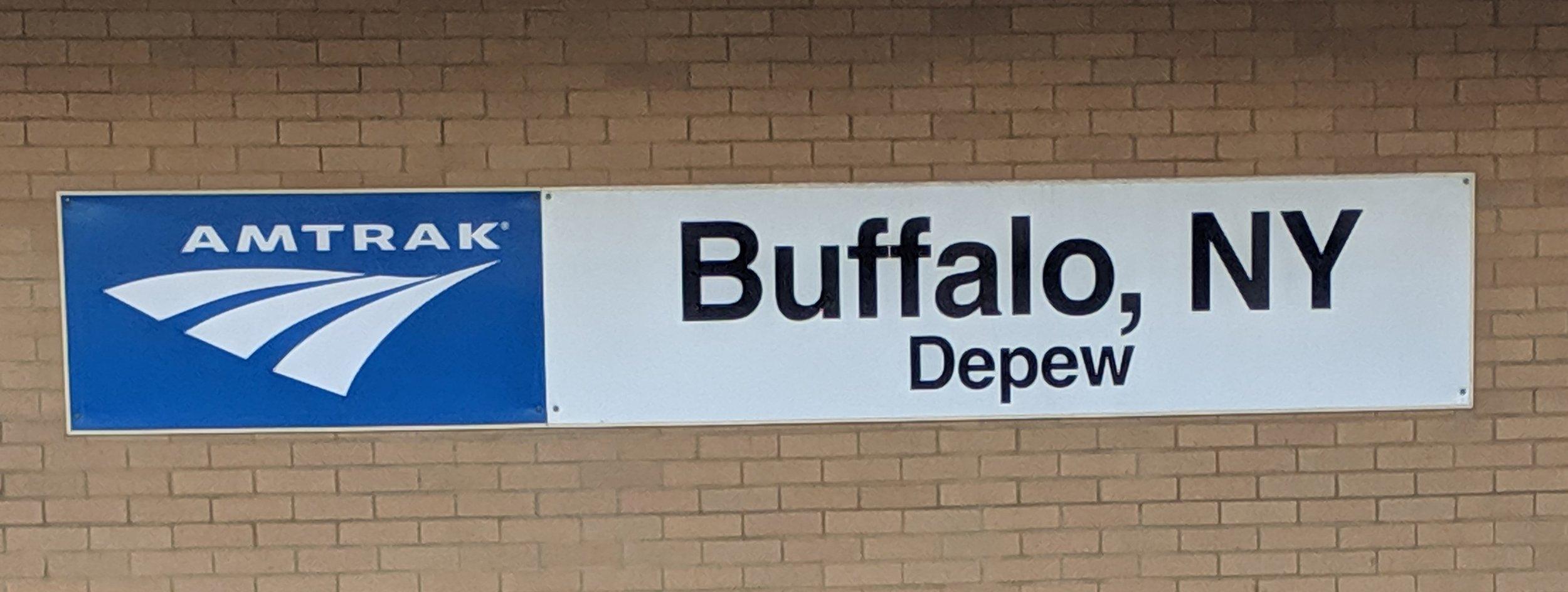 Depew Train Station.jpg