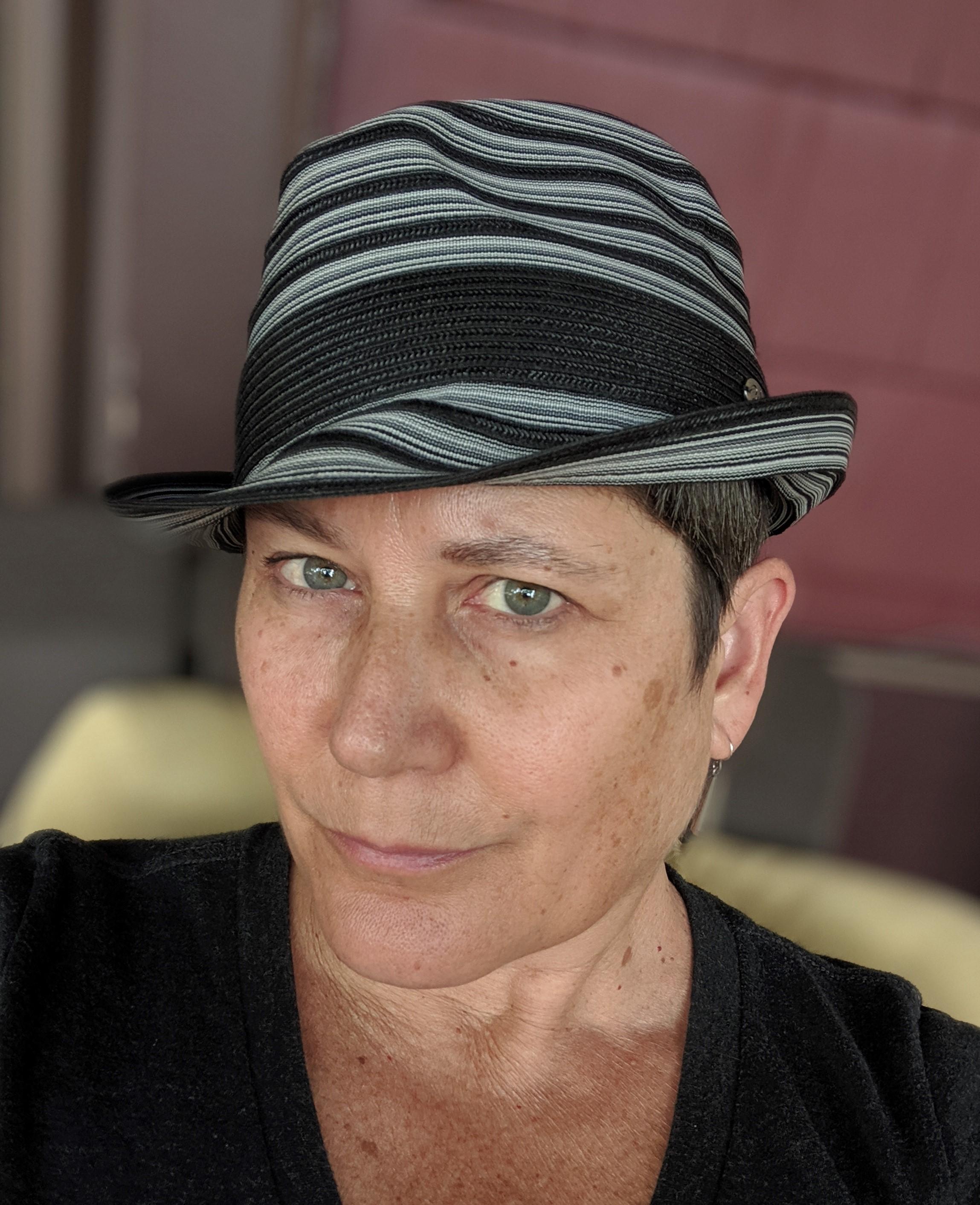 Me in a Hat ROC.jpg