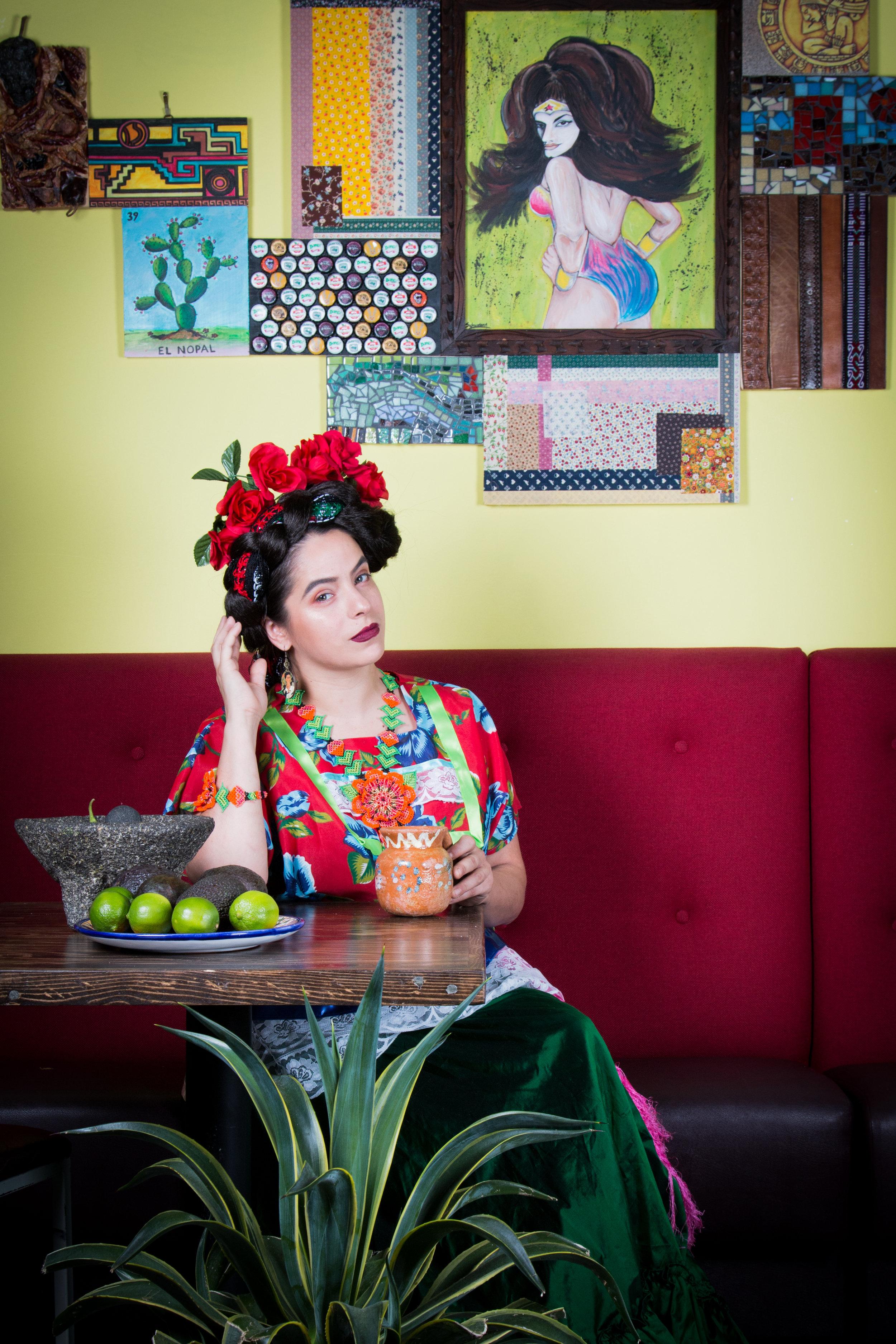 Chef Diana Dávila.jpg