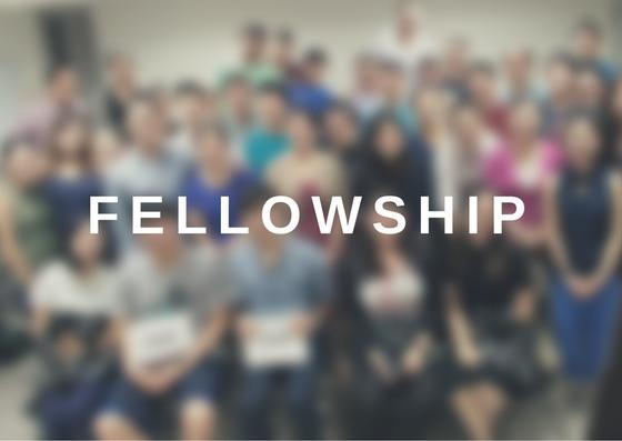 communitry fellowship color.jpg