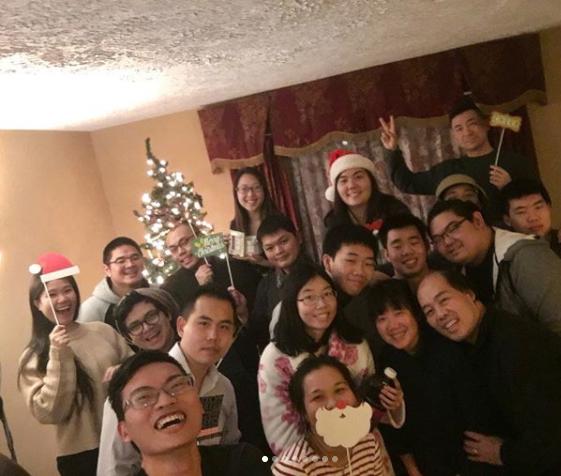 group agape christmas.PNG