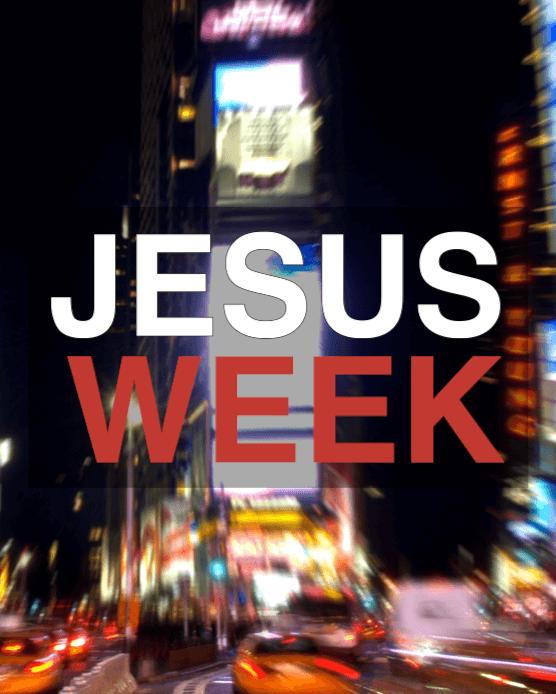 jesus week.png