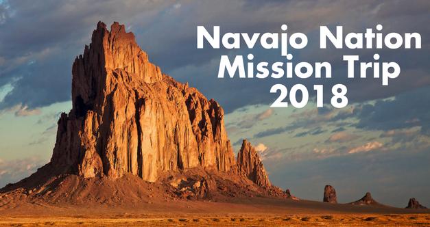 Navajo Nation STM Trip 2018.png