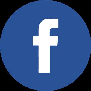 logo fb circle.png