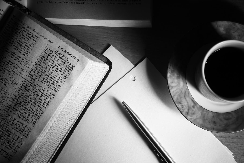life group bible study 3.jpg