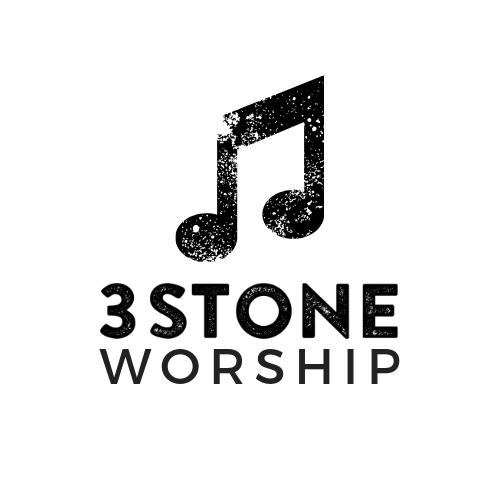 3Stone Worship.png