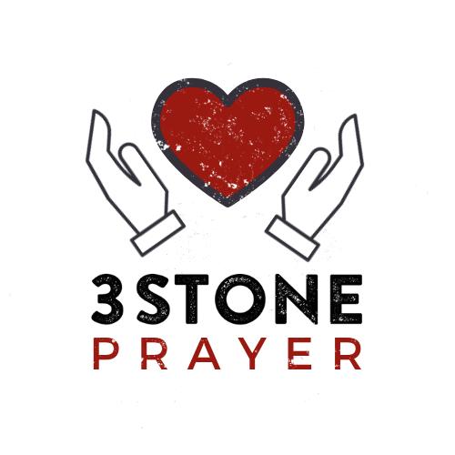 3Stone Prayer.png