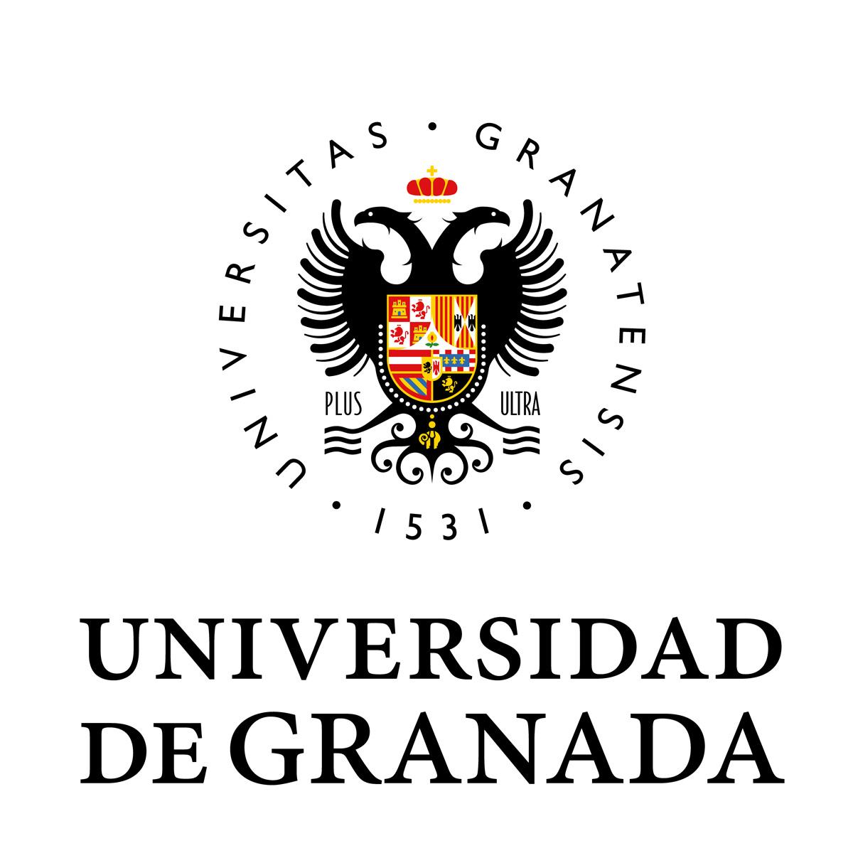 logo_ugr.jpg