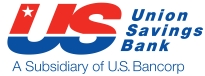 55081945_unionsavingsbank_logo.jpg