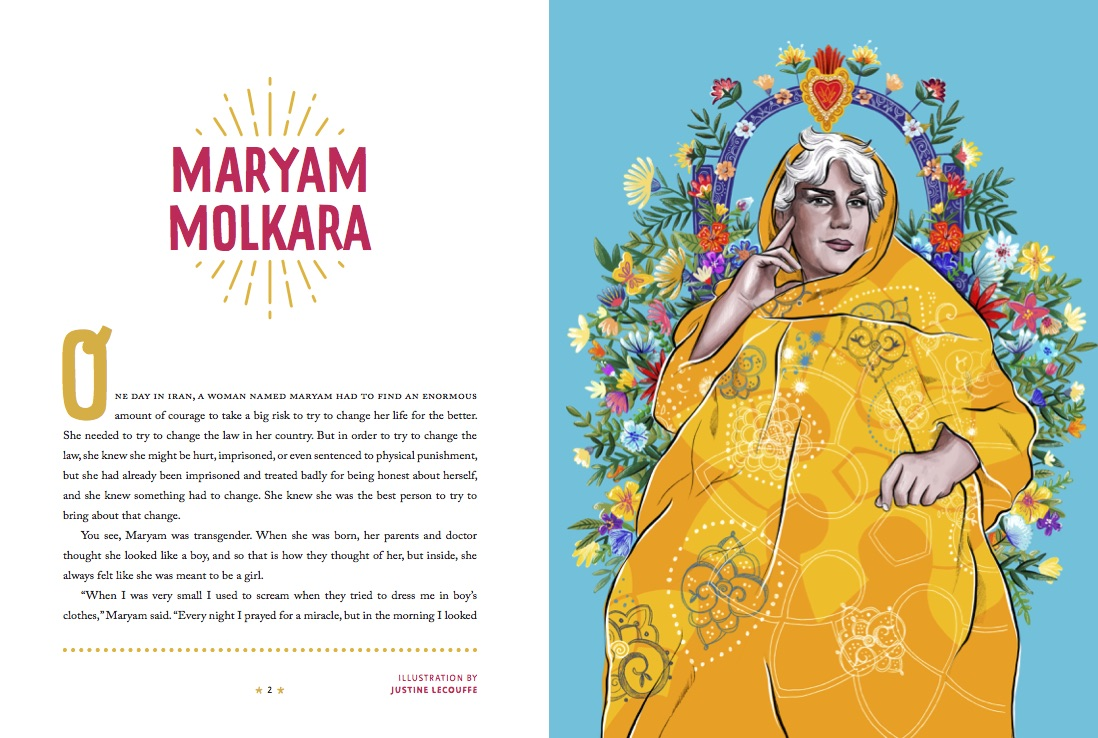 maryam_molkara_spread_01.jpg
