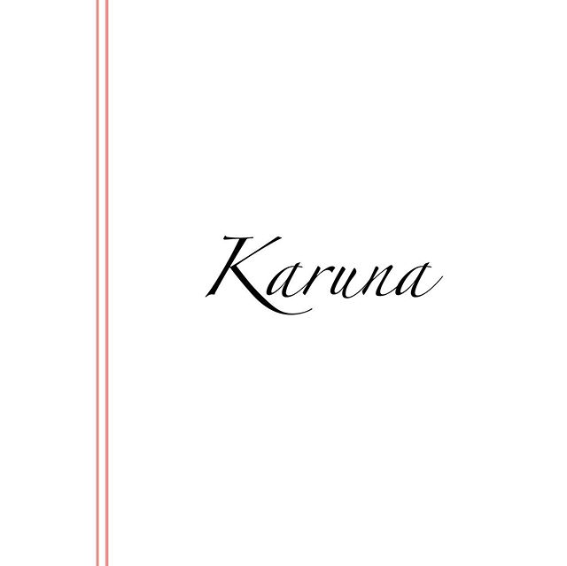 "Alongside Metta (loving kindness) is Karunā, generally translated as ""compassion"" and ""self-compassion"". Metta and Karuna are two of four ""virtuous mental states"" recommended by the Buddha. I've found a deeper connection to my heart via Metta meditation and have begun to explore Karuna. I resonate strongly with the text below and am sharing as perhaps it may resonate with you as well. 🧘🏽‍♀️🧘🏼‍♂️ via Wikipedia: In Tibetan Buddhism one of the foremost authoritative texts on the Bodhisattva path is the Bodhisattvacaryāvatāra by Shantideva. In the eighth section entitled Meditative Concentration, Shantideva describes meditation on Karunā as thus: 🧘🏽‍♂️🧘🏿‍♀️ ""Strive at first to meditate upon the sameness of yourself and others. In joy and sorrow all are equal; Thus be guardian of all, as of yourself. The hand and other limbs are many and distinct, But all are one--the body to kept and guarded. Likewise, different beings, in their joys and sorrows, are, like me, all one in wanting happiness. This pain of mine does not afflict or cause discomfort to another's body, and yet this pain is hard for me to bear because I cling and take it for my own. And other beings' pain I do not feel, and yet, because I take them for myself, their suffering is mine and therefore hard to bear. And therefore I'll dispel the pain of others, for it is simply pain, just like my own. And others I will aid and benefit, for they are living beings, like my body. Since I and other beings both, in wanting happiness, are equal and alike, what difference is there to distinguish us, that I should strive to have my bliss alone?"" 🧘🏿‍♀️🧘🏼‍♀️ #karuna #meditation #compassion #joy #sorrow #self #others #yogawithpreston #virtuous #pain #suffering #bliss #boddhisatva #buddha #metta #sameness #shantideva"