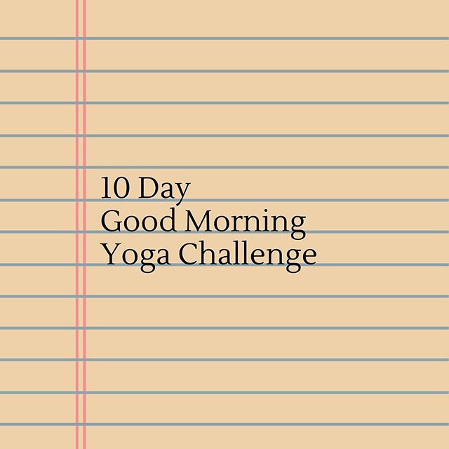LINK IN BIO - who's w me? 🧘🏽♀️🧘🏻♂️🧘🏽♂️🧘🏽♀️#yogachallenge #yogawithpreston #yogainberlin #yogaanywhere #yogaeverywhere #yoga #berlin #challenge #youtube #instayogq #youtubeyoga