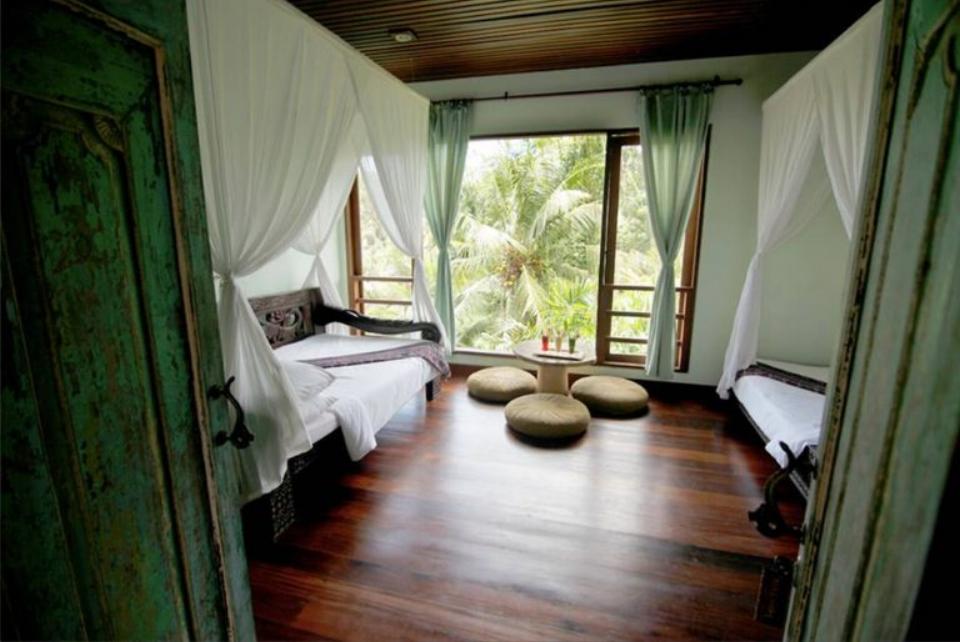 rooms.jpg
