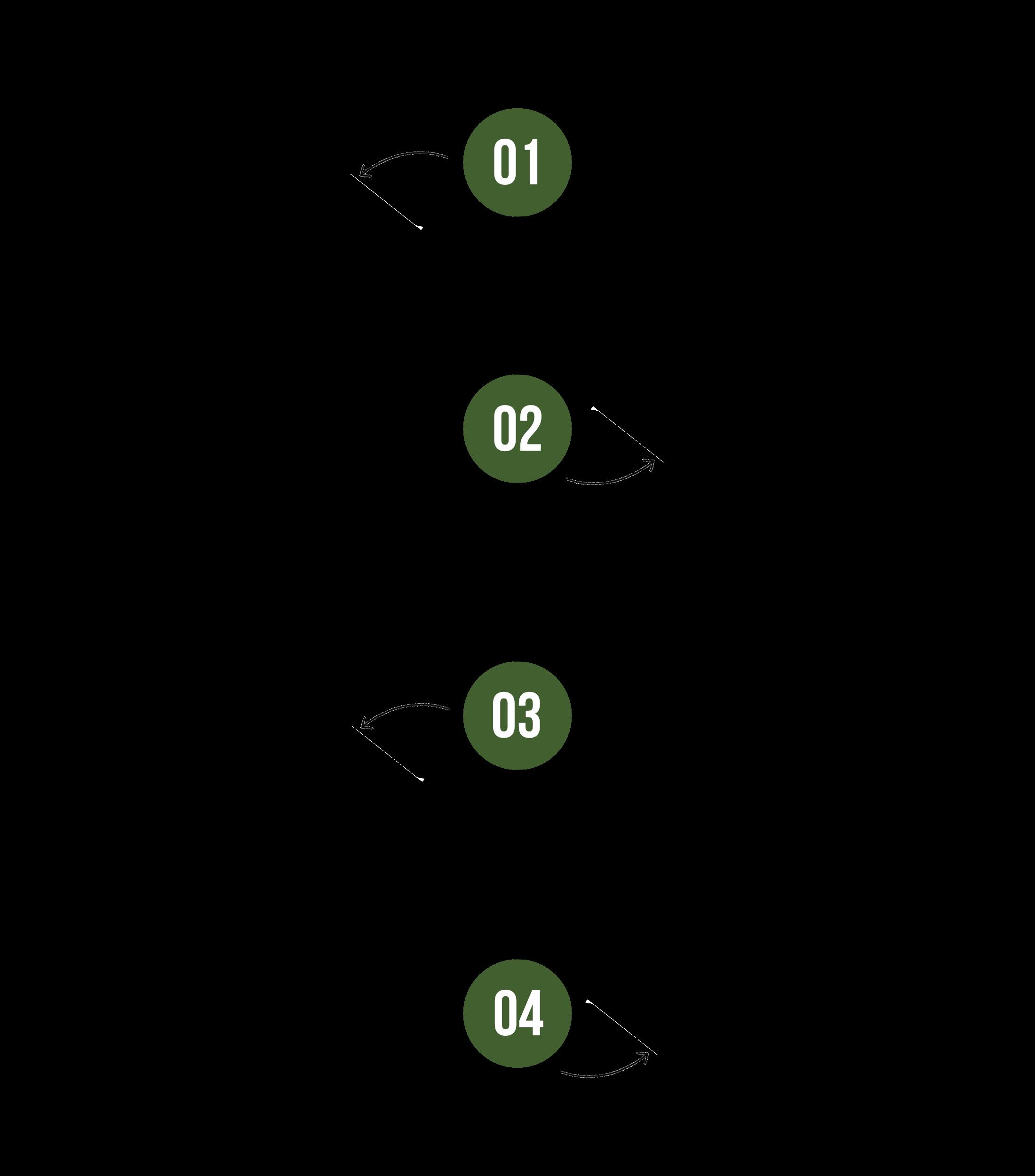 website timeline_1.png
