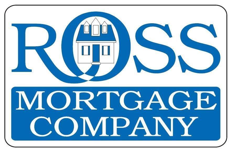 55081978_ross_logo_final.jpg