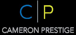Cameron Prestige Logo .png
