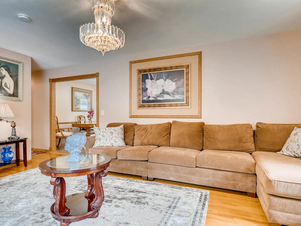 4632 Sumter Ave N New Hope MN-006-1-Living Room-MLS_Size.jpg