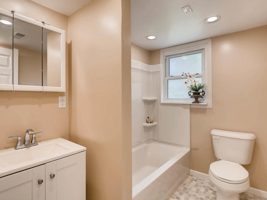 4632 Sumter Ave N New Hope MN-022-19-Lower Level Bathroom-MLS_Size.jpg