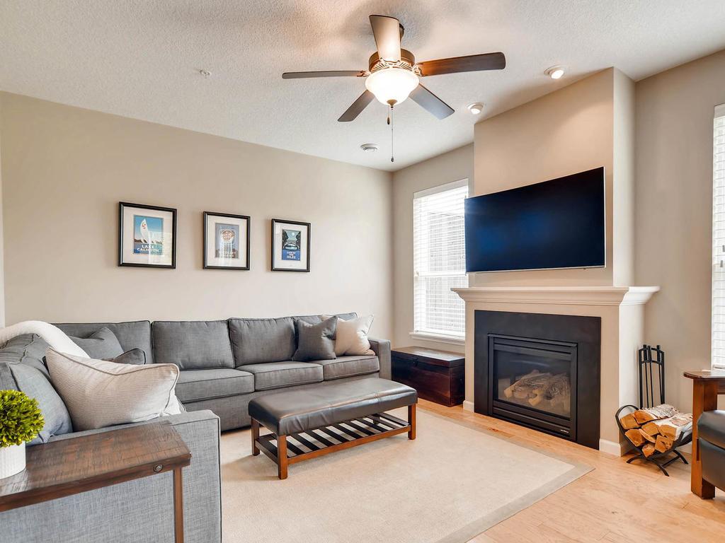 3424 124th Ln NE Blaine MN-005-18-Living Room-MLS_Size.jpg