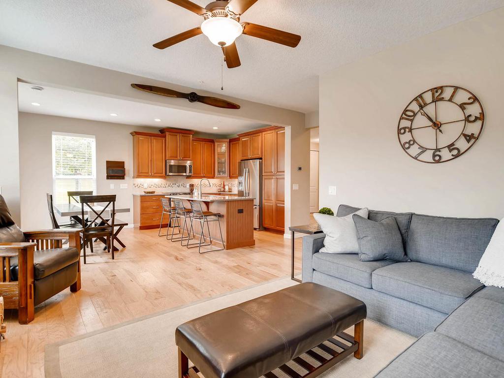 3424 124th Ln NE Blaine MN-007-2-Living Room-MLS_Size.jpg