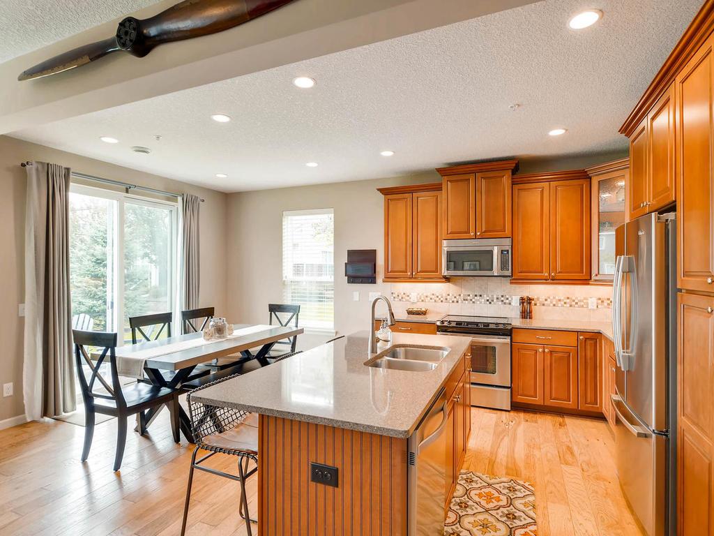 3424 124th Ln NE Blaine MN-010-19-Kitchen-MLS_Size.jpg