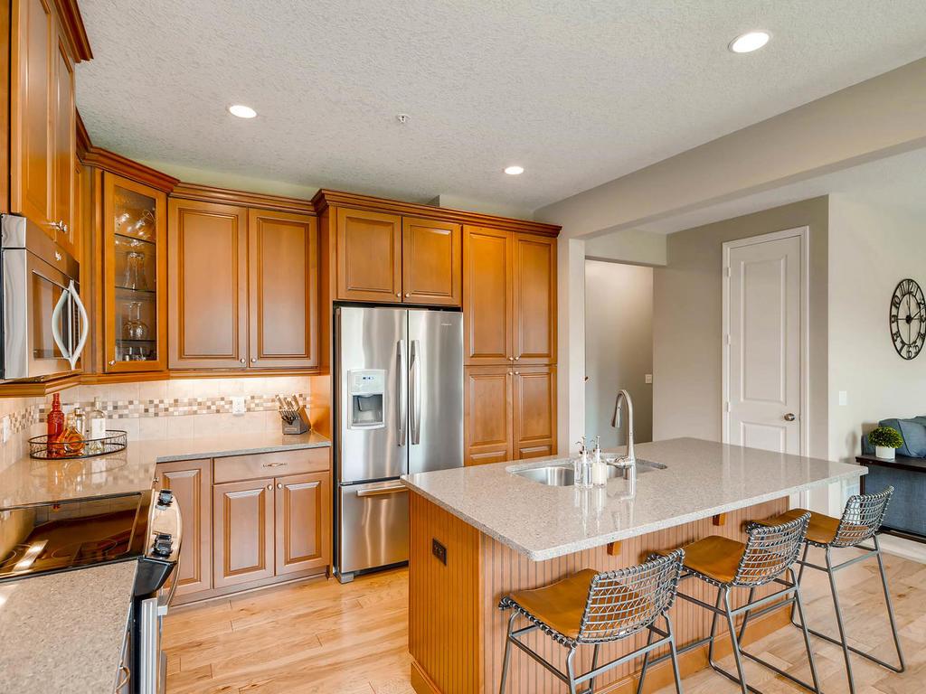 3424 124th Ln NE Blaine MN-012-20-Kitchen-MLS_Size.jpg