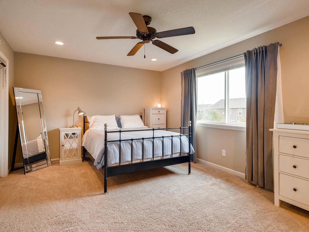 3424 124th Ln NE Blaine MN-014-5-2nd Floor Master Bedroom-MLS_Size.jpg