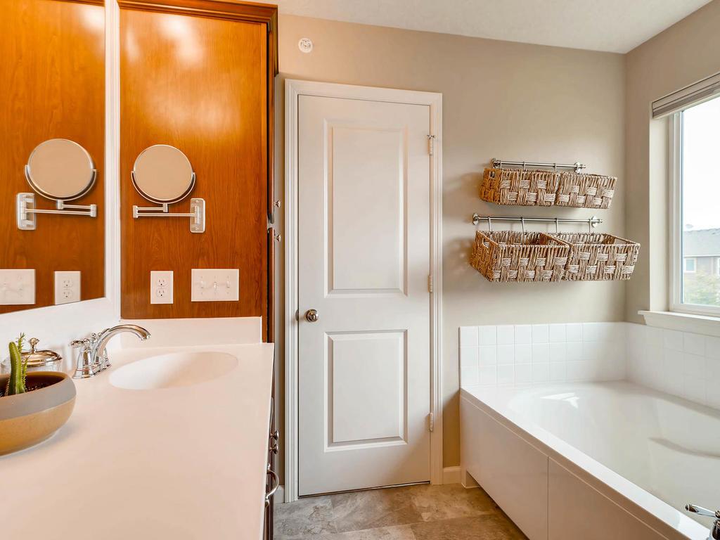 3424 124th Ln NE Blaine MN-018-3-2nd Floor Master Bathroom-MLS_Size.jpg