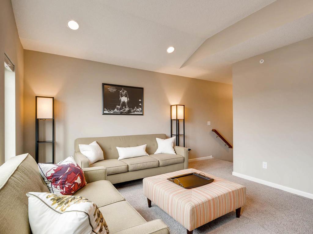 3424 124th Ln NE Blaine MN-023-4-2nd Floor Family Room-MLS_Size.jpg