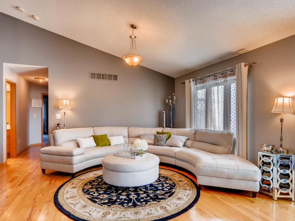 333 Wagner Way Elko New Market-005-35-Living Room-MLS_Size.jpg