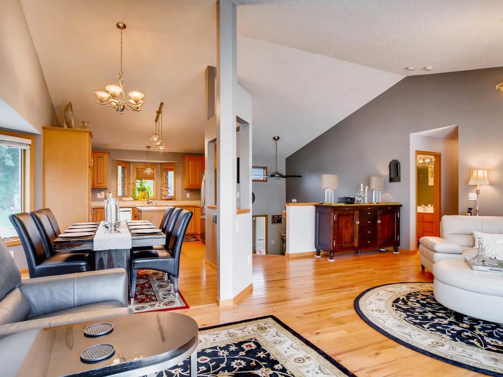 333 Wagner Way Elko New Market-007-41-Living Room-MLS_Size.jpg
