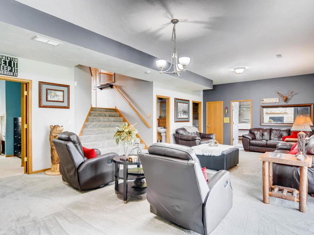 333 Wagner Way Elko New Market-020-32-Lower Level Family Room-MLS_Size.jpg