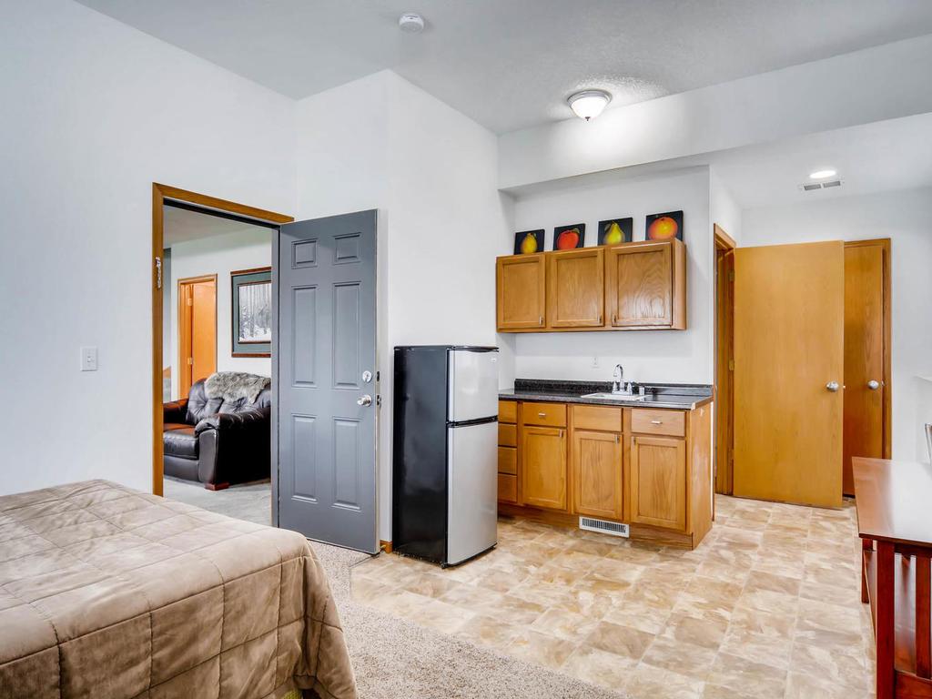 333 Wagner Way Elko New Market-021-49-Lower Level Kitchen-MLS_Size.jpg
