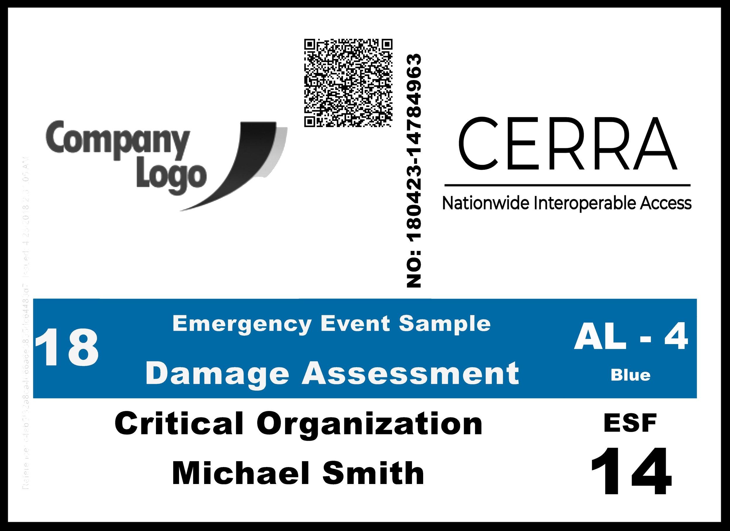 CERRA AL-4 Placard.jpg