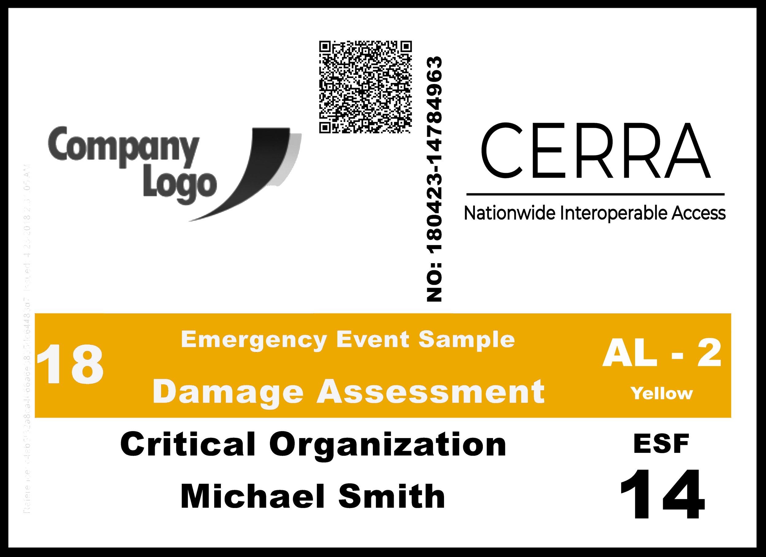 CERRA AL-2 Placard.jpg