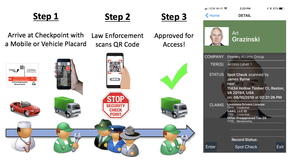 access+(1)+copy (2).jpg