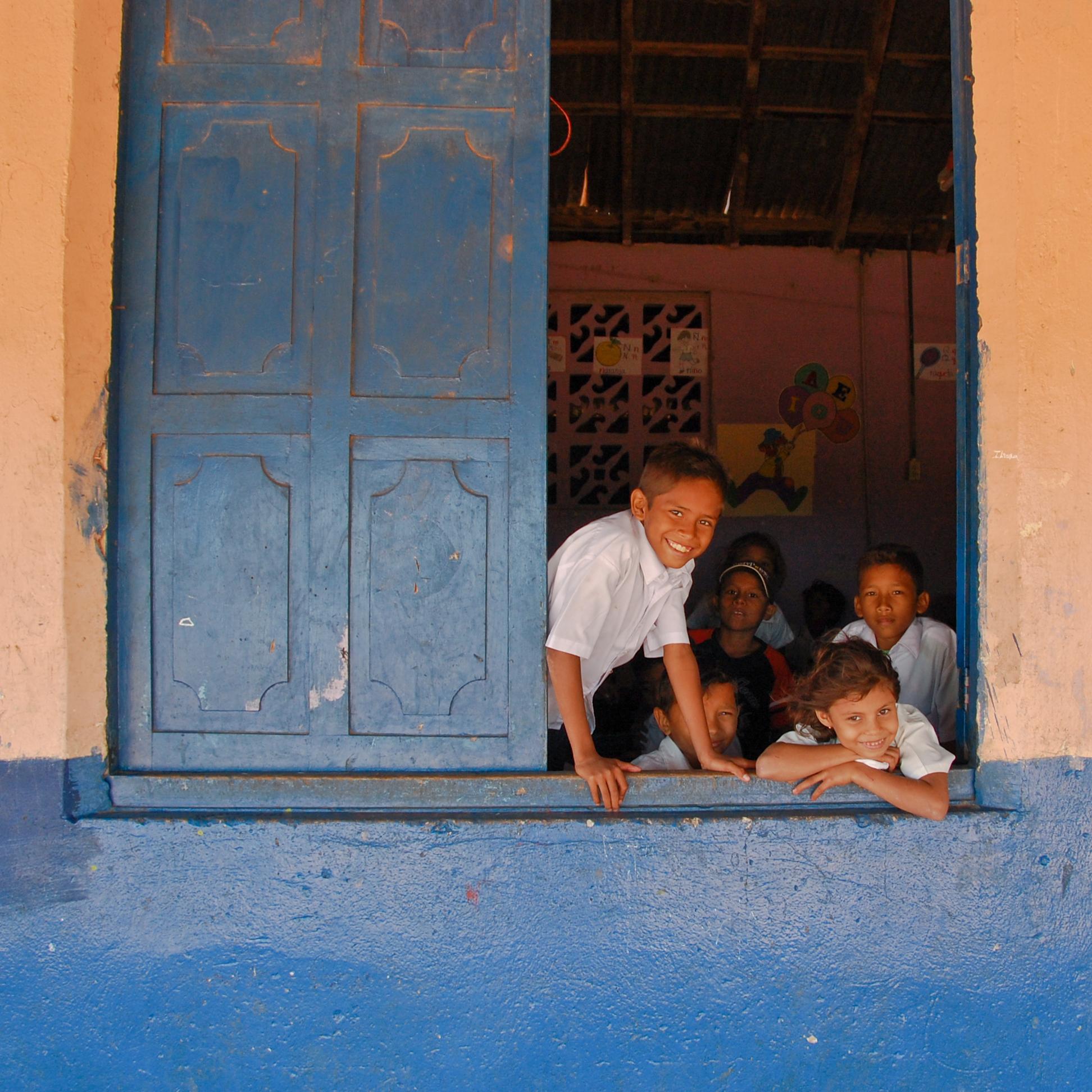 Nicaragua-0016.jpg