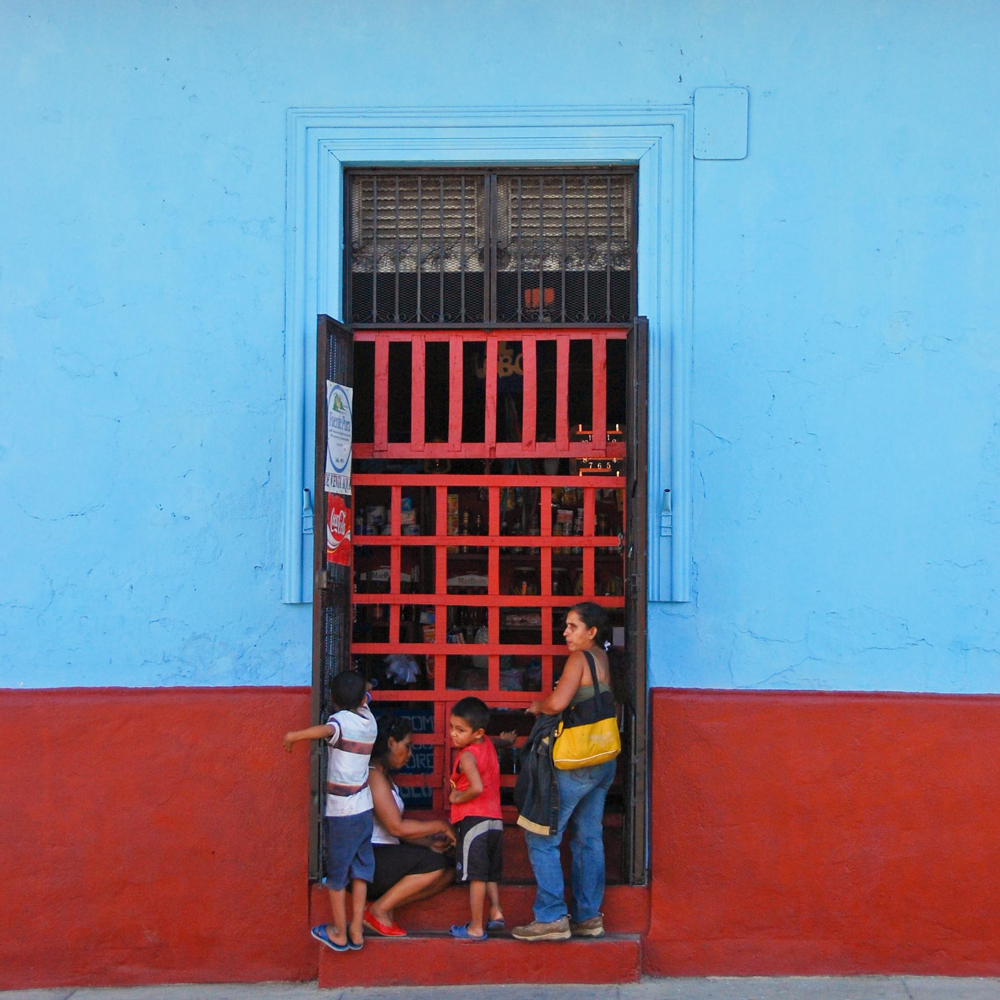 Nicaragua-0131.jpg